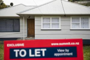Landlords are concerned the new law change will make it difficult to get rid of problem tenants.