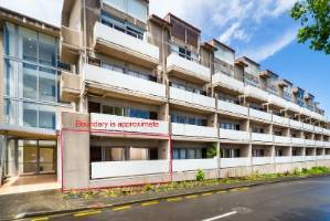 The apartment, on Westward Ho, in Glen Eden needs to be substantially repaired, at a cost that is estimated to be ...