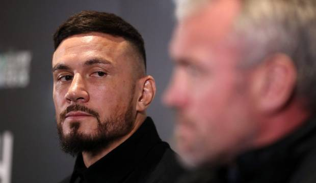 'Shake up the Super League': SBW just another piece in Wolfpack master plan