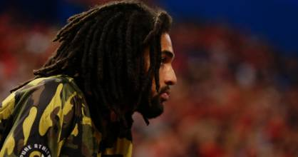 Glen Rice Jr has had his Breakers contract terminated after the latest incident in a troubled stay in Auckland.
