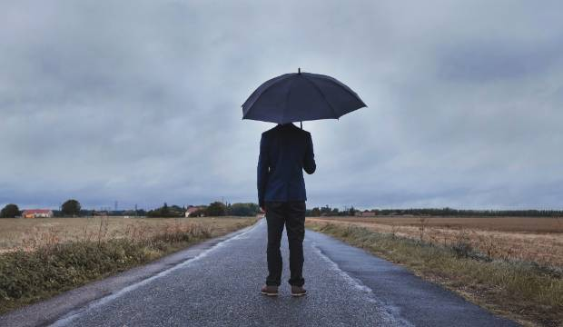 Life insurance advocate says industry 'could do better' but suggests more get cover