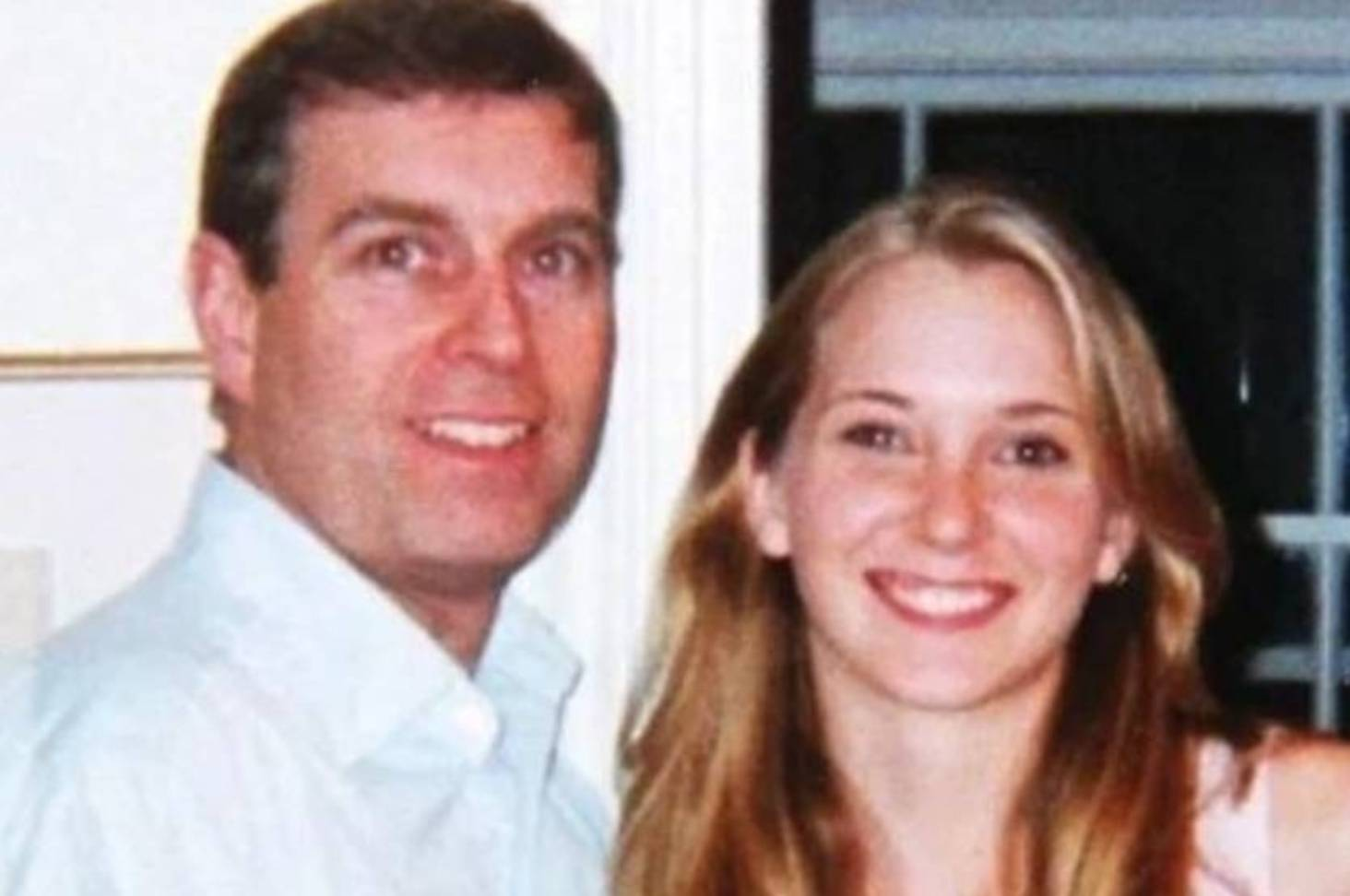 The Prince And The Sex Offender Prince Andrew S Connection To Jeffrey Epstein Stuff Co Nz