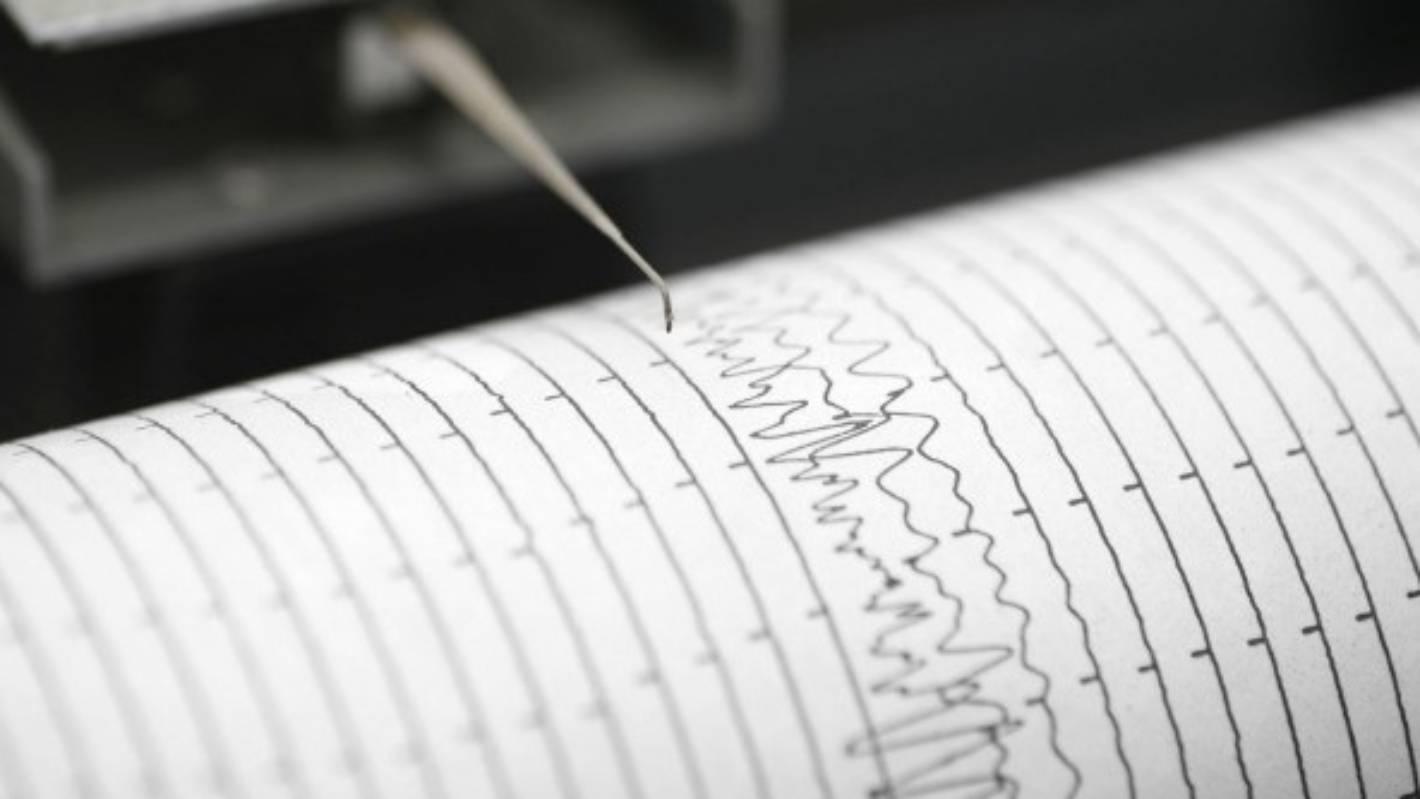 Reports of 5.4 magnitude earthquake throughout Aotearoa