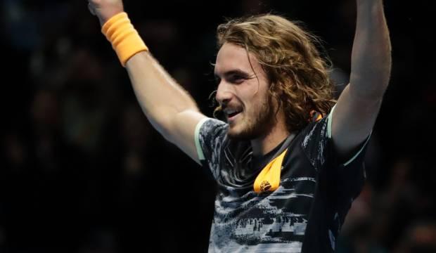 Mark Reason: Time to smash up the boring gentlemen's club of tennis