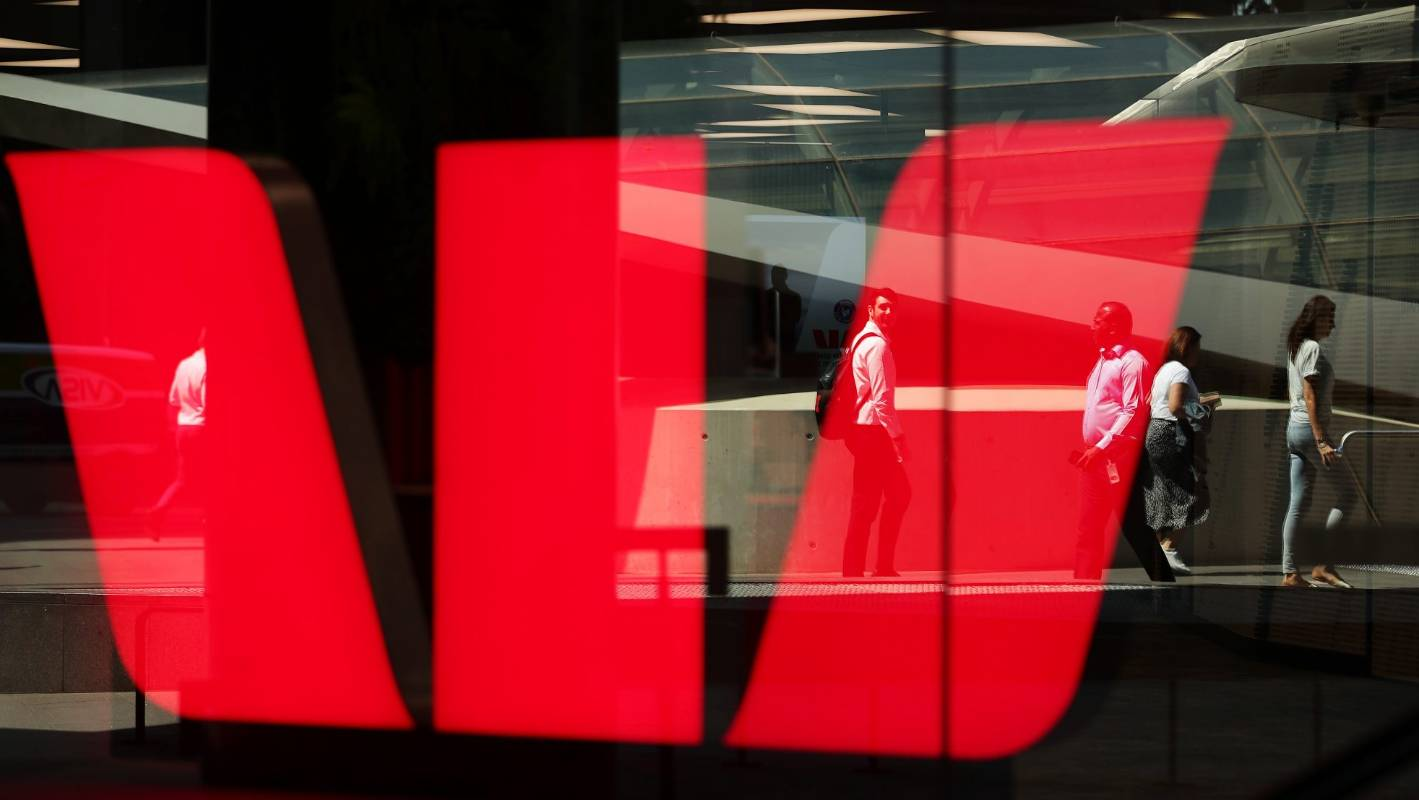 Westpac customers confused by payment 'duplication'
