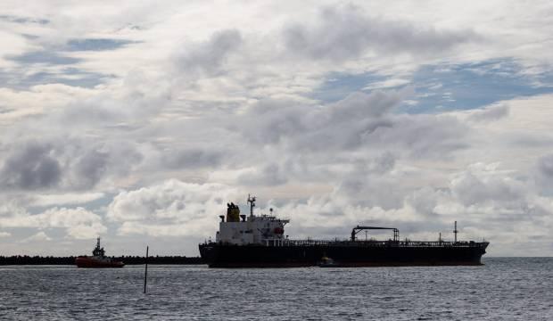 Taranaki needs more Government investment - New Plymouth Mayor