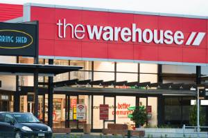 The Tauranga Crossing retail development is the newest and biggest shopping centre in the Bay of Plenty and is seeking ...