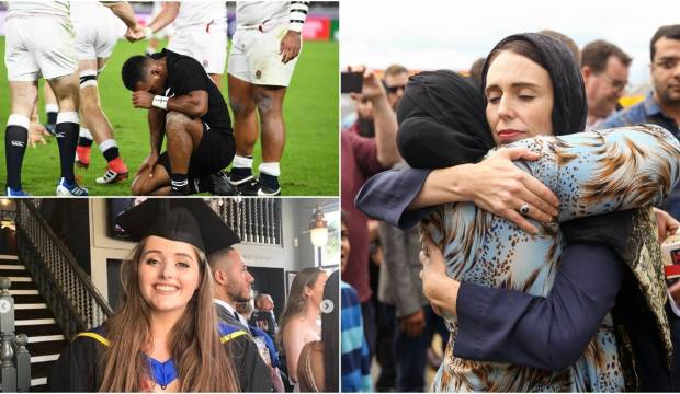 Sport, Stuff and tragedy: What Kiwis were Googling in 2019