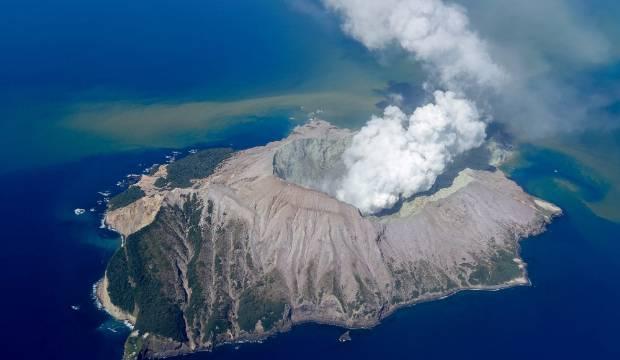 Whakaari/White Island: Public tab skyrockets as Middlemore reports $2.1 million spend