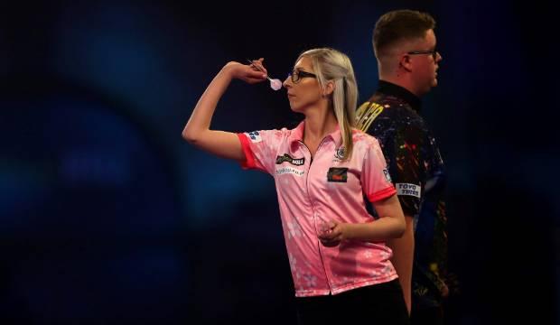 NZ Darts Masters postponed, denies Hamilton fans chance to see world's best