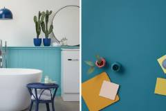 Refresh your home for summer