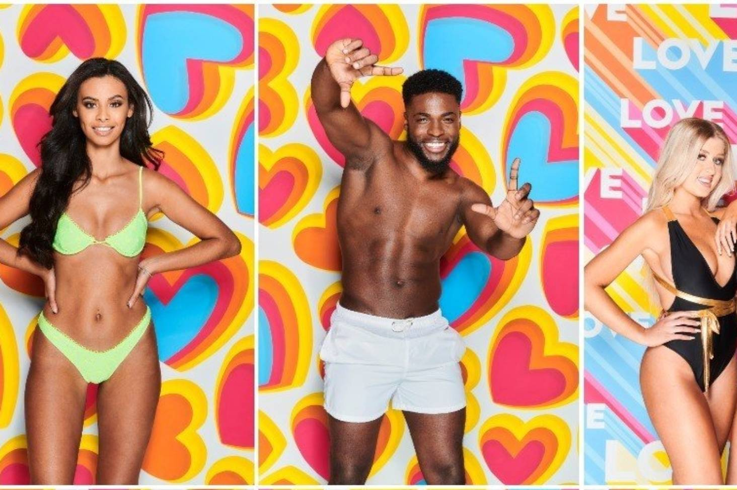 Love Island UK is coming back but you'll have to pay to see it on NEON