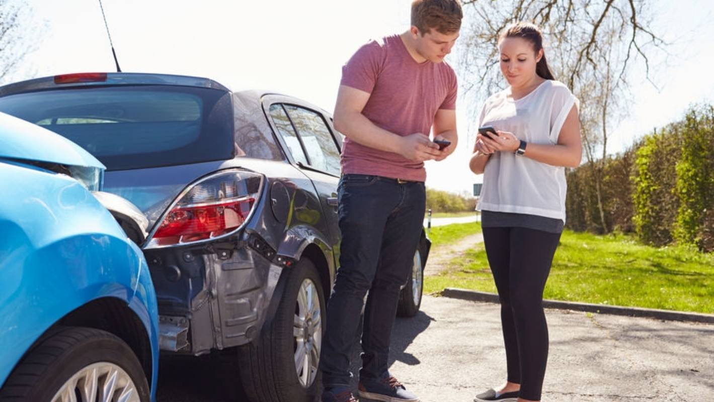 What Kiwis need to know about car insurance