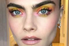 Big makeup trends for 2020