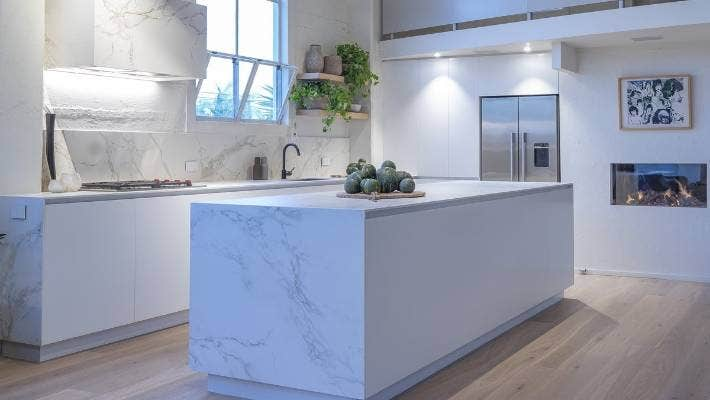 What S Hot For Kitchens In 2020 And How Much Will You Pay Stuff Co Nz