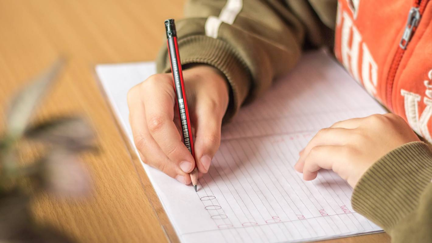 Our economy could be turbo boosted if we supported adults and children with dyslexia