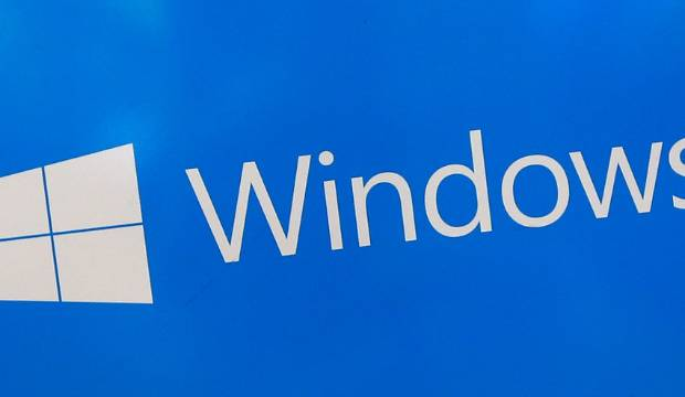 Here's how to upgrade to Windows 10, and pay nothing