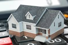 Housing affordability worsens