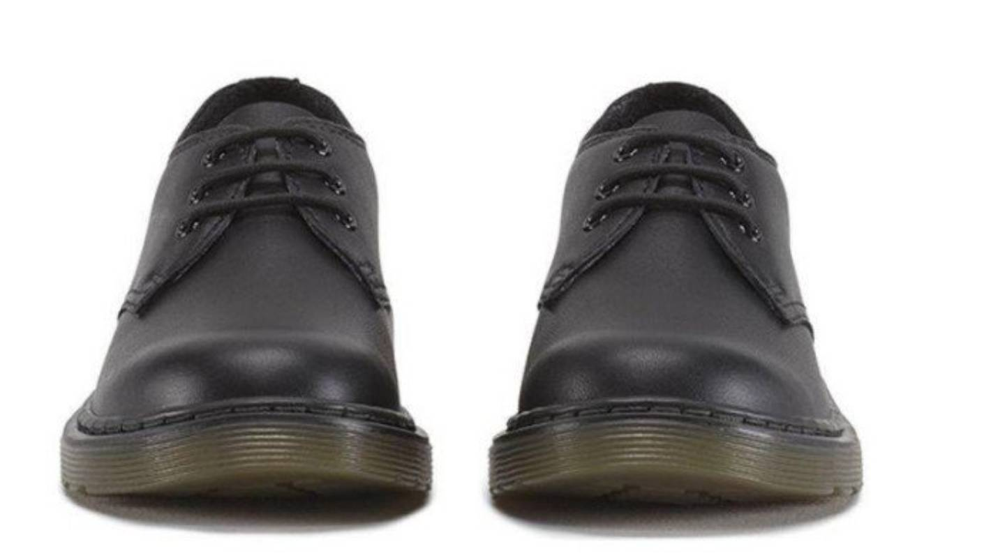 The best school shoes to suit (almost