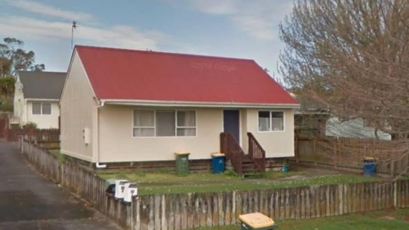 'Landlord's worst nightmare': Meth tenants remain a problem