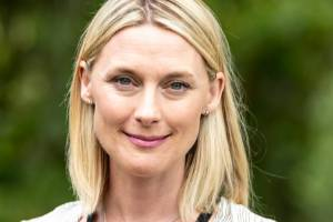 """Stuff's new climate editor, Eloise Gibson, will be aiming for climate change stories that are """"revealing, digestible ..."""