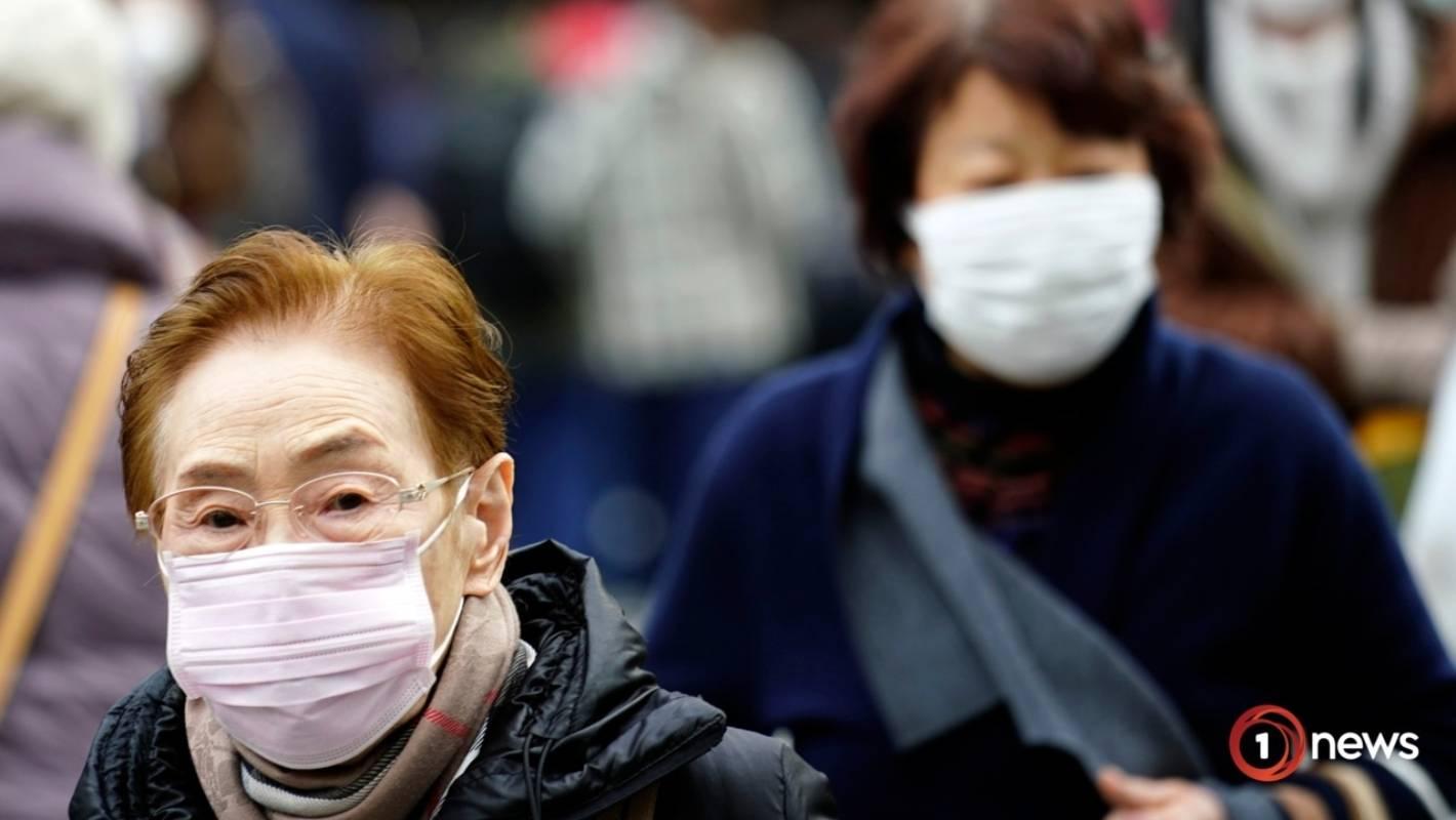 Specialists urge caution over Wuhan coronavirus