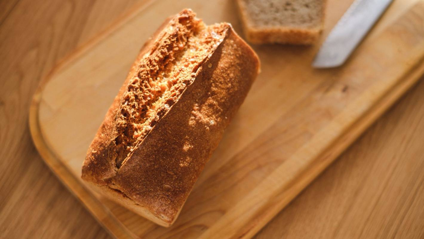 Small appliances: Do breadmakers really save time and money?