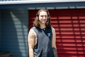 Paul has been working since the age of 12 and left highschool after completing NCEA level 2 to start a welding ...