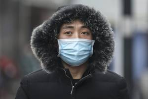 Masks can help prevent the spread of the virus if worn properly and under the right conditions, experts say.