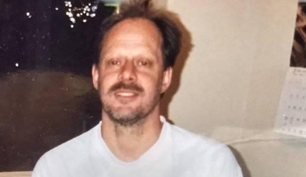 Sickening texts and Auckland pistol allegation: Las Vegas mass killer's NZ link