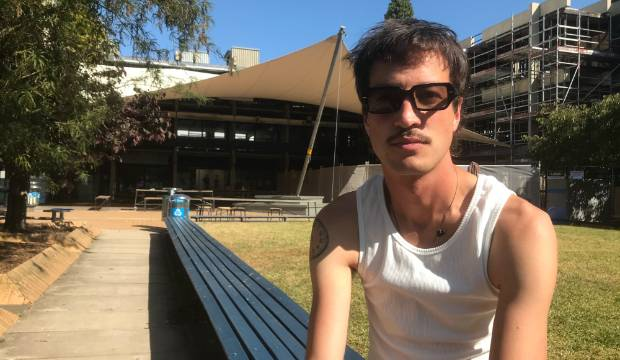 Auckland Laneway 2020: Marlon Williams 'nervous, chuffed' ahead of last-minute top billing