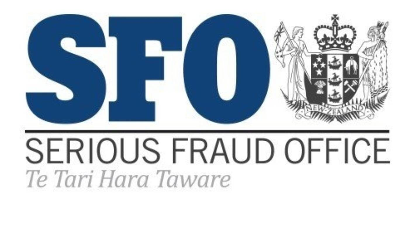 Serious Fraud Office investigating Christchurch-based financial service company