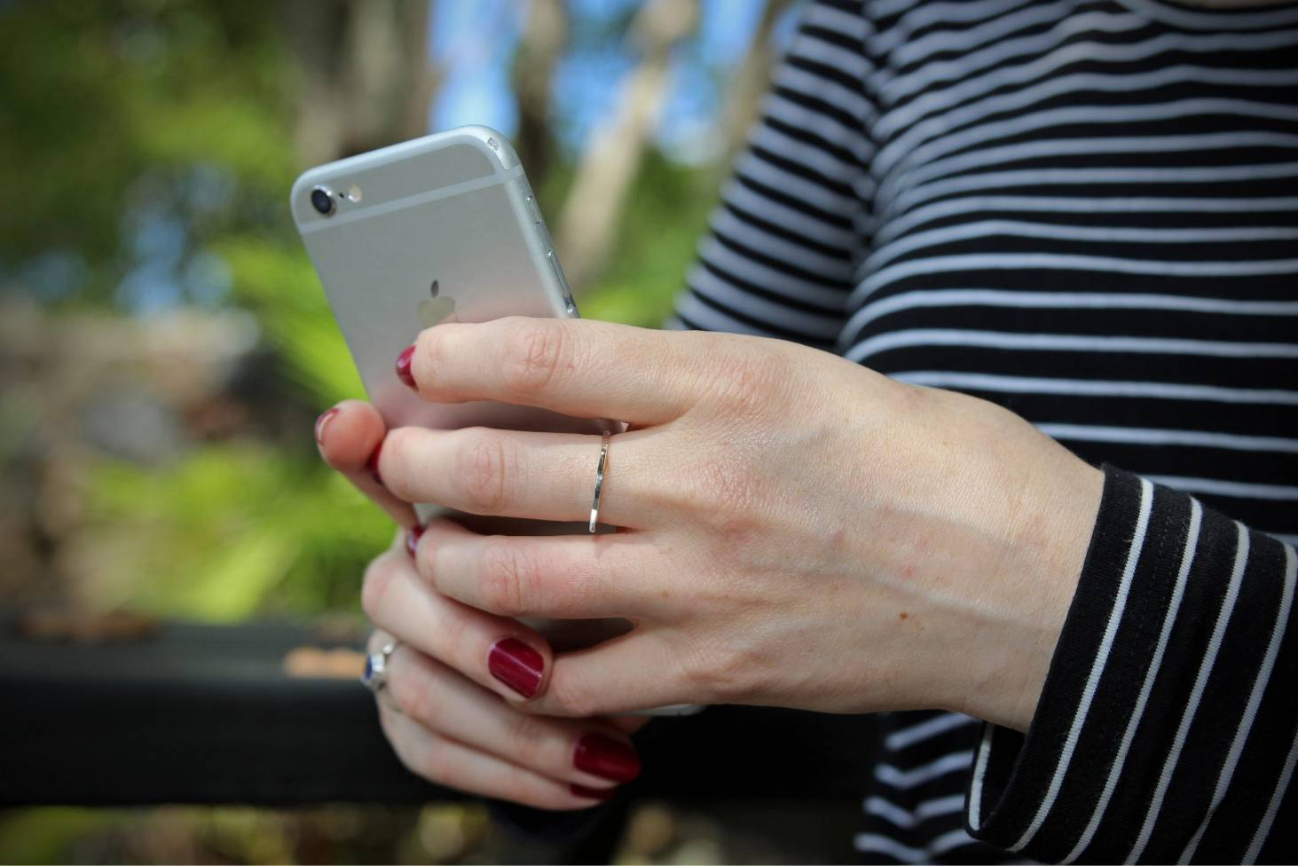Some Skin Cancer Scanning Apps Fail To Detect Melanoma Cannot Be Relied On Study Stuff Co Nz