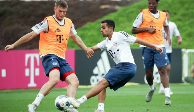 Bayern Munich president makes bold prediction about All White Sarpreet Singh