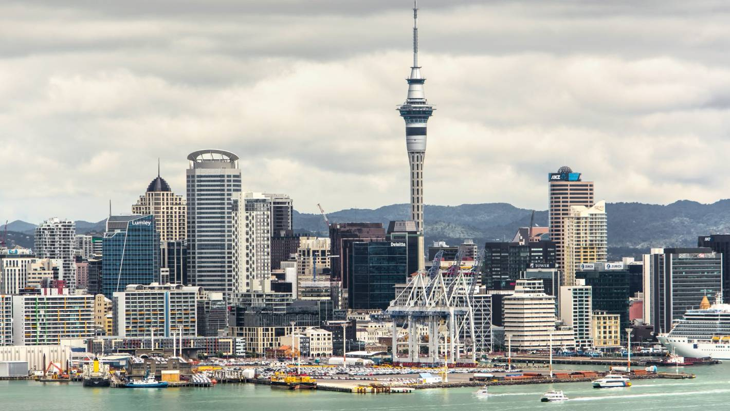 New Zealand investors face losses of up to $54.3 million as FE Investments folds