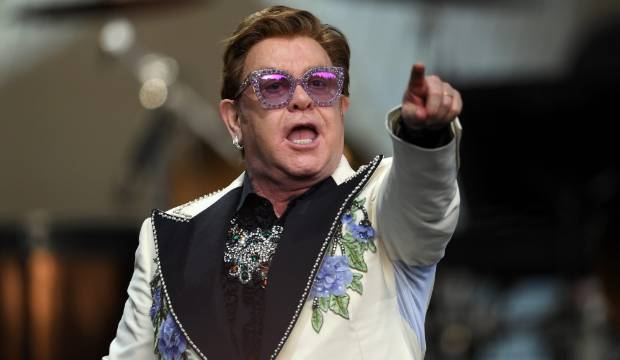 Ticketmaster will be legally obliged to refund Elton John concert-goers