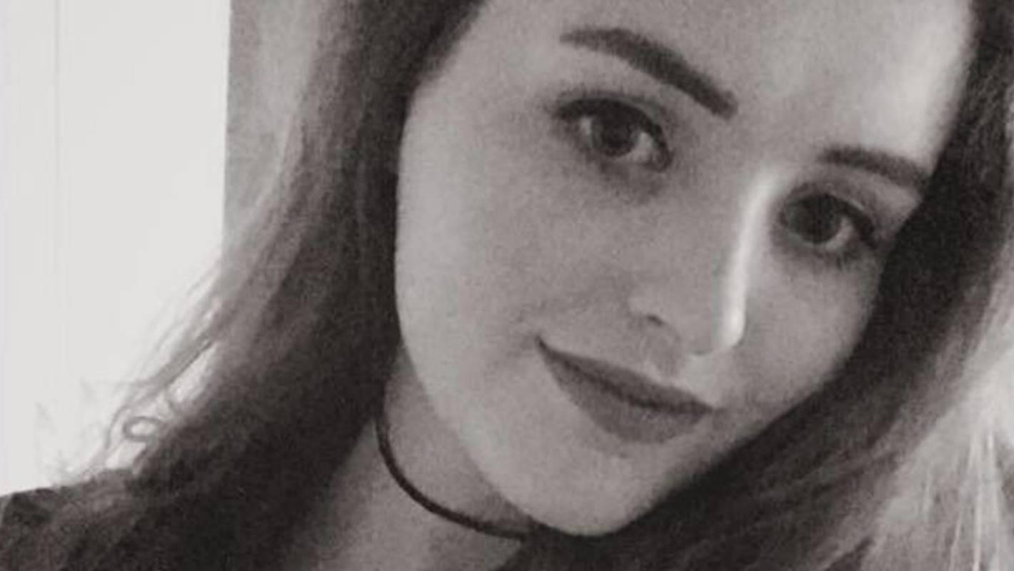 Grace Millane's killing compels us to redemptive effort
