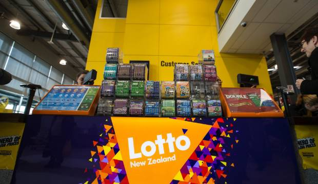 Lotto hits $50m: Which of Auckland's problems could you fix with that money?