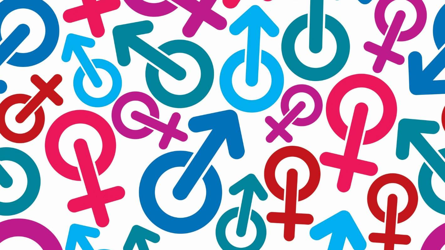 Realising women's rights an 'unmissable opportunity' to achieve gender equality