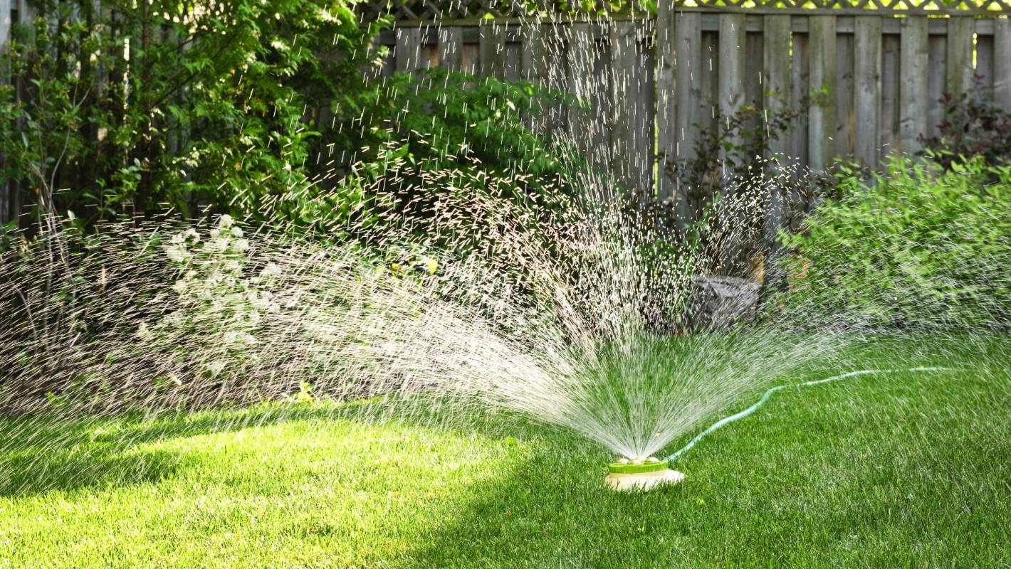 Hosing ban continues for Woodville, Norsewood and Akitio