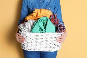 Some of the myths swirling around our laundry habits often result in dirtier clothes and wasted time.
