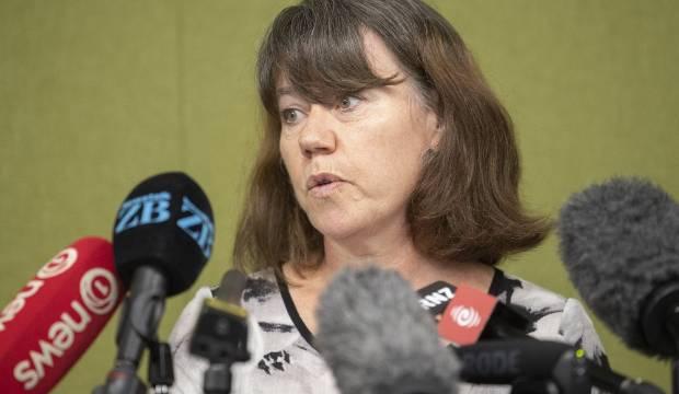 Waikato's councils revise pandemic plans to prepare for coronavirus