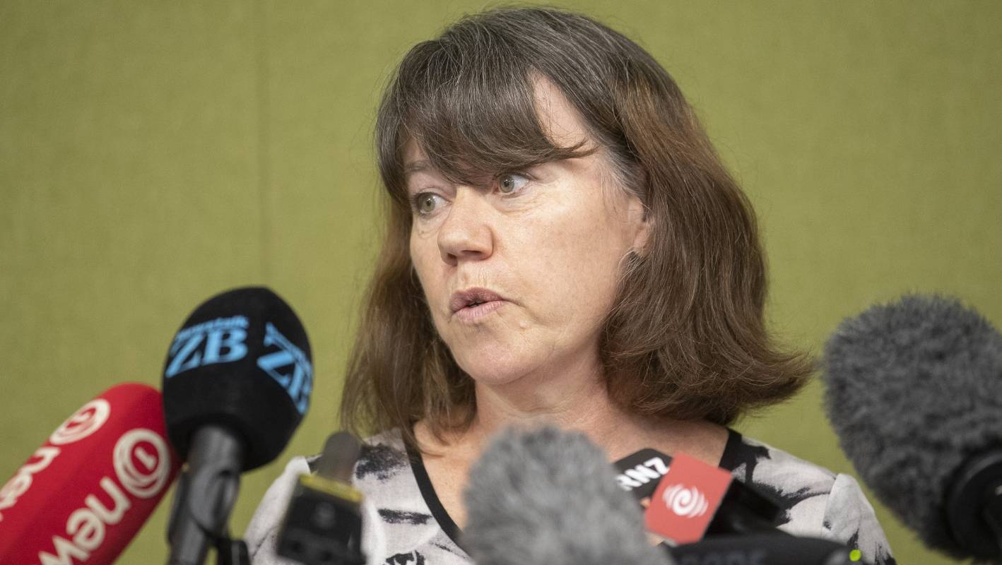 Waikato's councils revise pandemic plans to prepare for coronavirus