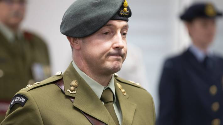 Lieutenant Colonel Justin Putze admitted having sex with a subordinate while on deployment.