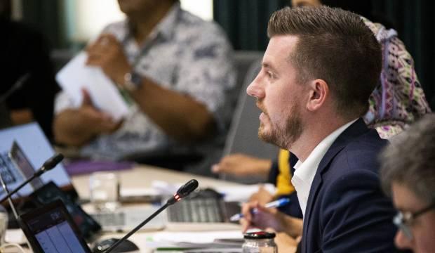 Climate Change: Auckland Council toughens its emission target