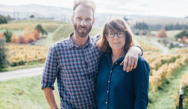 North Canterbury's wine region tries to embrace a new normal