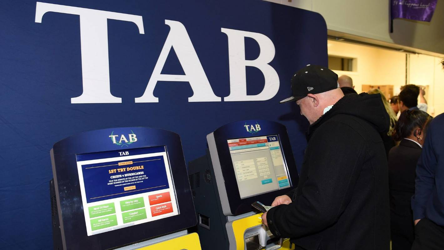 Tab sports betting nz multiple betting calculator