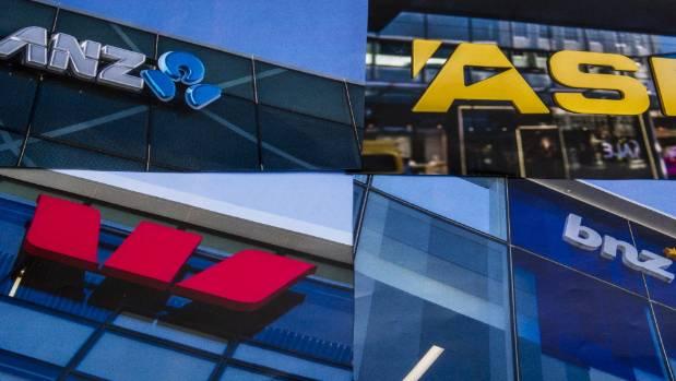 Warning bank profits will feel strain of Covid-19