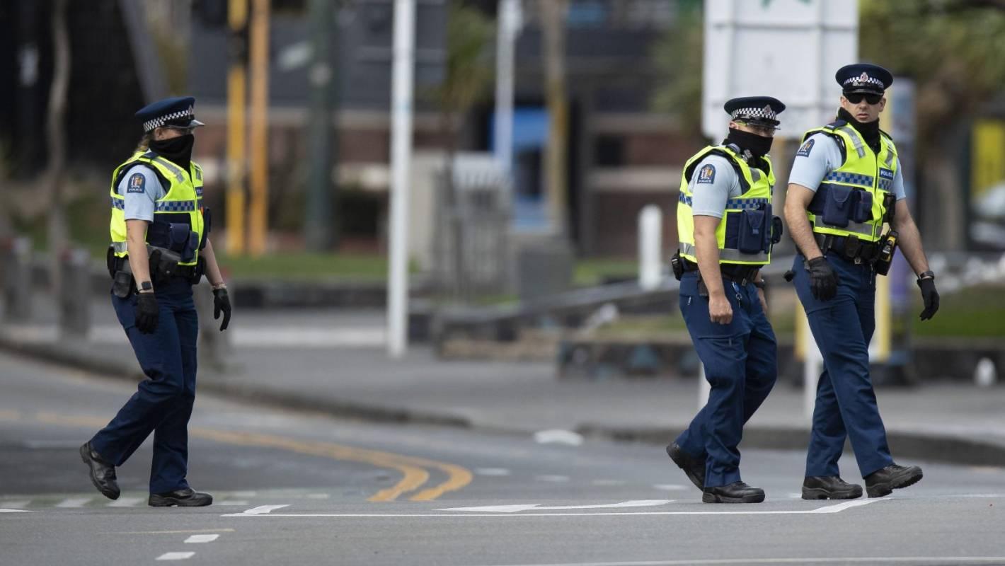 Coronavirus: What happens after New Zealand has been ...