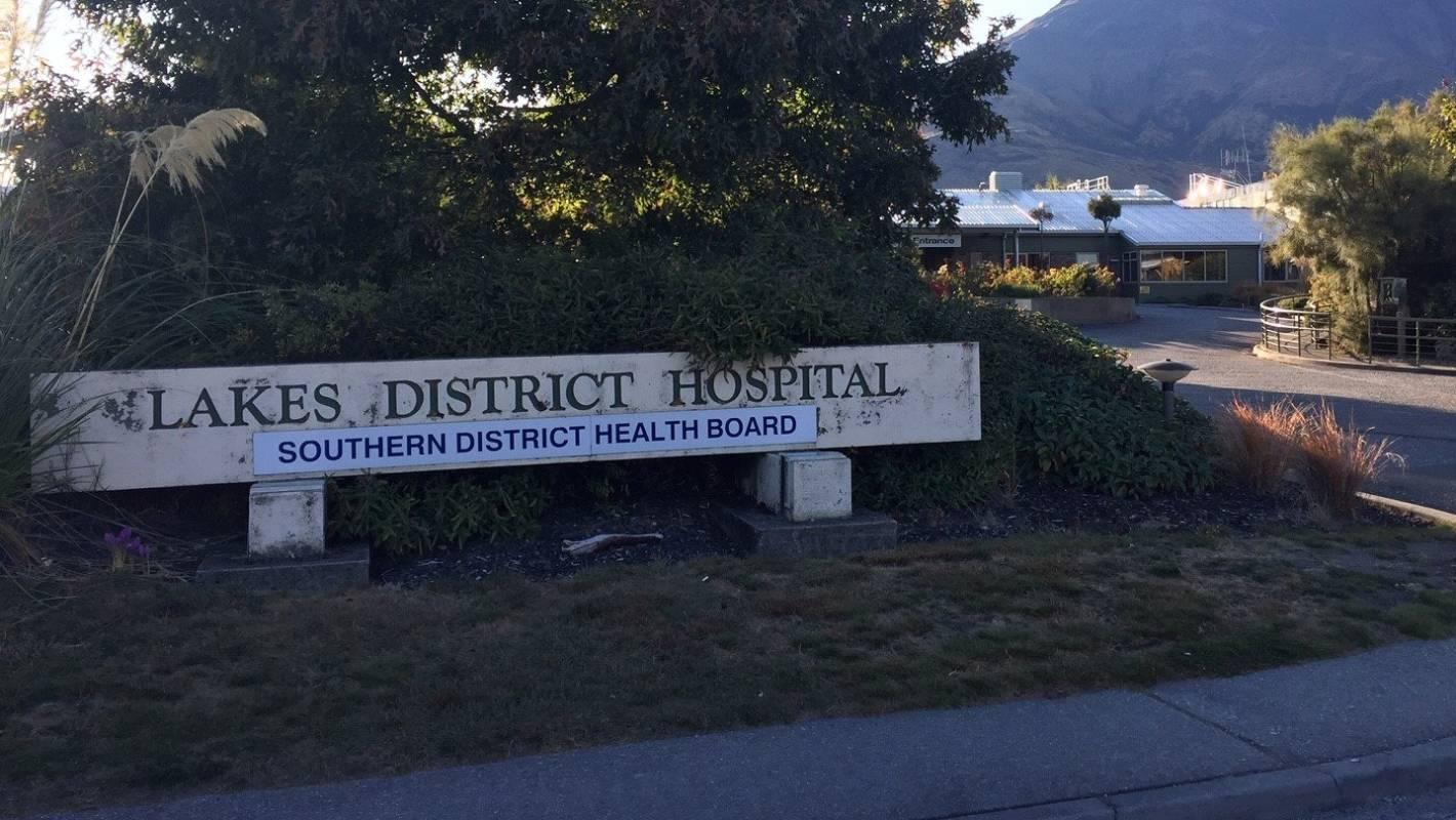 Coronavirus: Southern region overtakes Auckland case numbers